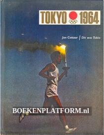 Tokyo 1964 ***