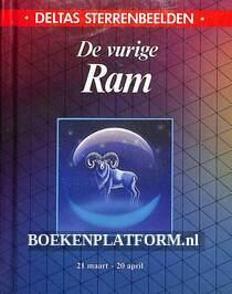 De vurige Ram
