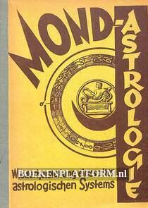 Mond-astrologie