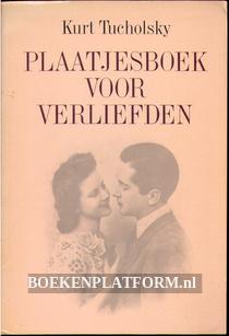 Plaatjesboek voor verliefden