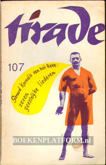 Tirade 107