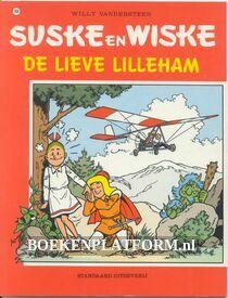 198 De lieve Lilleham