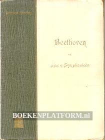 Ludwig van Beethoven en zijne negen symphonieën