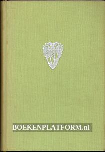 Groninger studenten almanak 1969