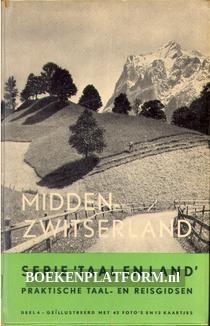 Midden Zwitserland