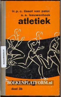 Atletiek 3b
