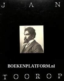 Jan Toorop 1858-1928