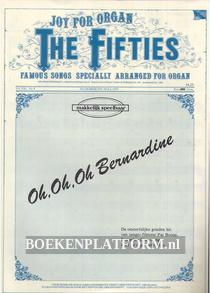 Oh,Oh,Oh, Bernardine