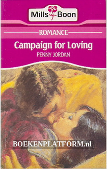 2326 Campaign for Loving