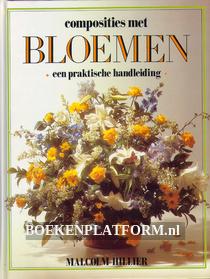 Composities met Bloemen