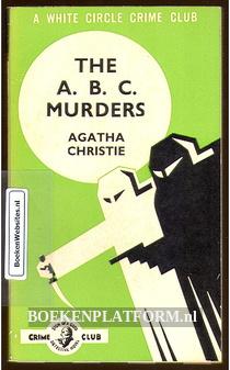 The A.B.C