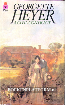 A Civil Contract