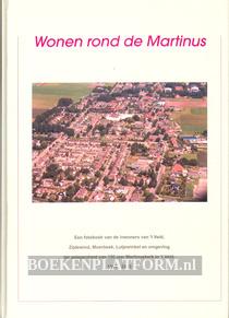 Wonen rond de Martinus