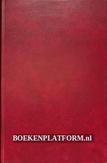Pythagore et la Philosophie Pythagoricienne II