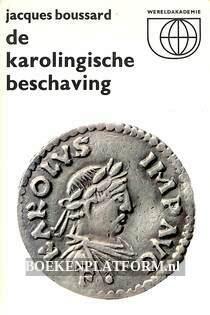 De Karolingische beschaving