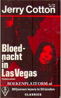 Bloednacht in Las Vegas