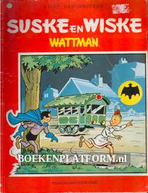 071 Wattman