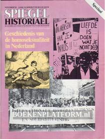 Spiegel Historiael 1982-11