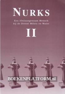 Nurks II