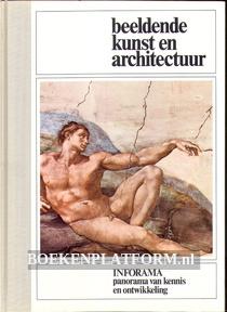 Beeldende kunst en architectuur