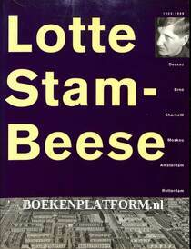 Lotte Stam-Bees