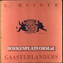 Gaasterlanders