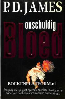 Onschuldig bloed