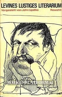 Levines lustiges Literarium
