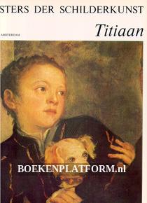 Titiaan
