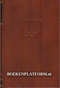 Winkler Prins Encyclopedisch jaarboek 1980