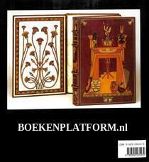 Art Nouveau and Art Deco Bookbinding