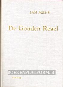 De Gouden Reael