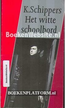 1989 Het witte schoolbord