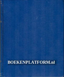 Antiek, ingebonden jaargang 1972 / 1973