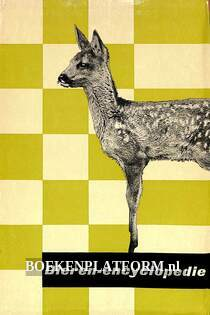 Dieren-encyclopedie