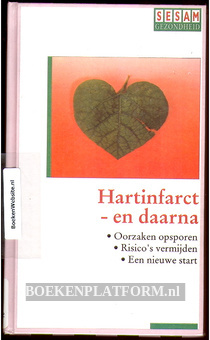 Hartinfarct en daarna