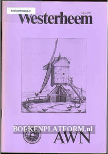 Westerheem 1991-02
