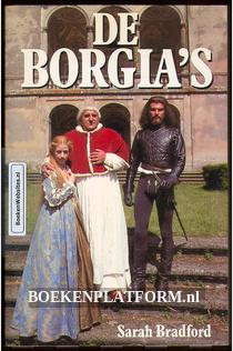 De Borgia's