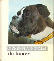 De boxer