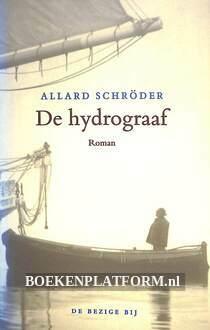 De hydrograaf