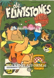 72-02 De Flintstones