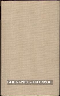 Tagebücher 1933-1934