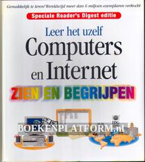 Computers en Internet, zien en begrijpen