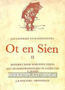Ot en Sien II