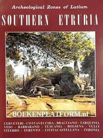 Southern Etruria