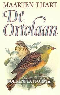 1984 De Ortolaan