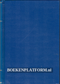 Bulletin Rijksmuseum 1966 - 1968