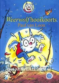 Weerwolf hooikoorts