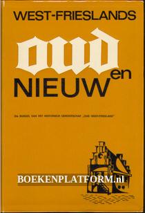 West-Frieslands Oud en Nieuw 1972