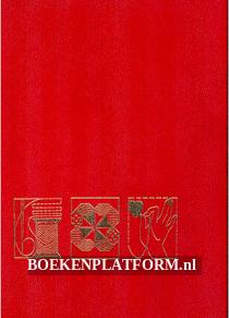 Modern Knippen & Naaien, Appliqueren & Patchwork